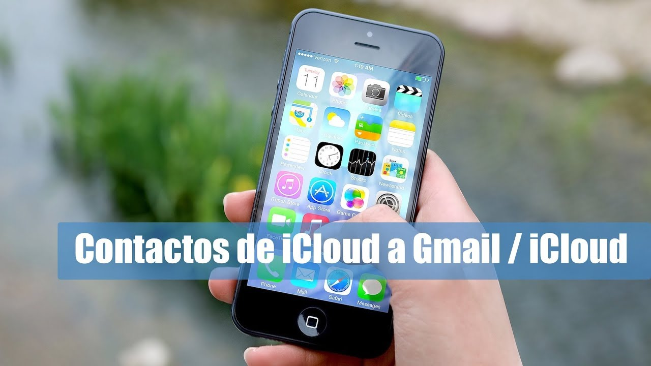Come importare e spostare i contatti della SIM sull'iPhone