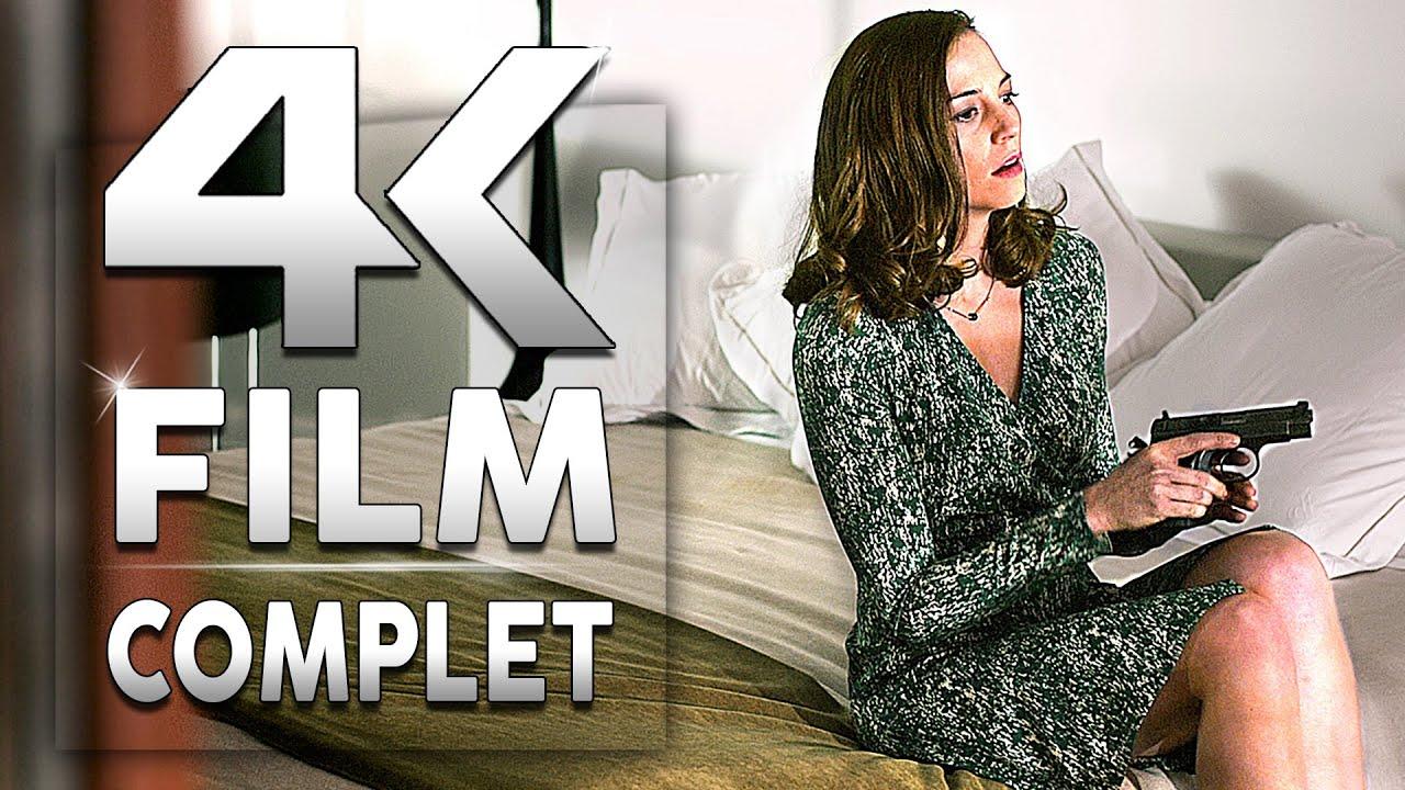 PULSIONS | Film Complet en Français 🌀 4K | Thriller, Drame