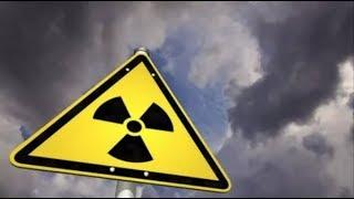 Радиация под Северодвинском. Объяснение. Что известно на данный момент. ЧП и радиация в Белом море.