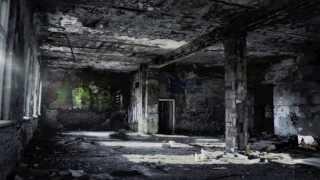 Joe Kolbohm - Escape to Nature (Original Mix) Sangria