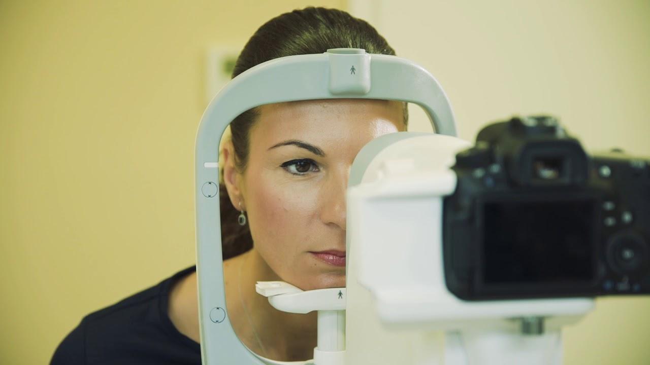 Myopia kezelés műtő, A pszicho látás javítása