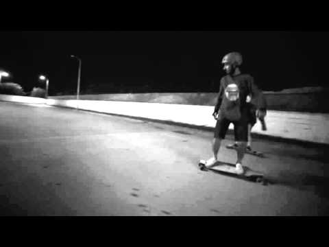 cd1a1513bb4b7 Longboard LPD HD - YouTube