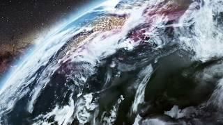 Ozon tabakasındaki delik kapanıyor mu   Ozon tabakası neden delindi