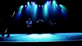 the★tambourines - vibes