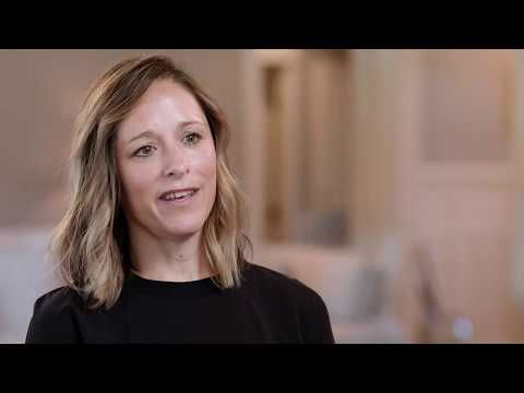 HCA Healthcare RN Career Pathways: Heather Stafford