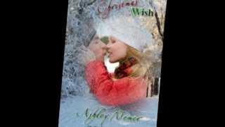 Bud's Christmas Wish