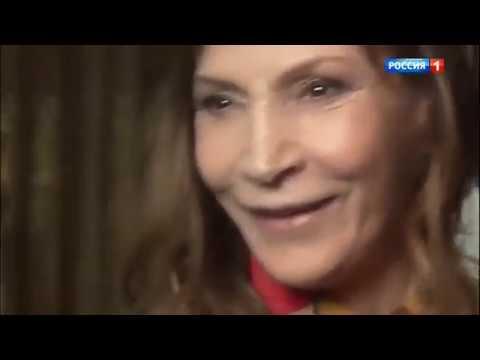 Экстрасенс Джуна (Давиташвили) - мошенница !