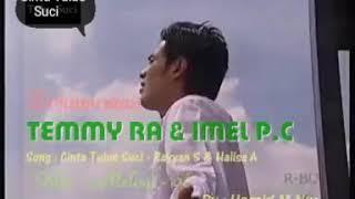 Temmy Rahardy & Imel Putri Cahyati Cinta Yang Tulus Suci.mp3
