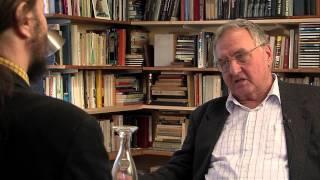 Pavel Letko / Tomáš Krystlík - Mnichovská dohoda - Debatní klub