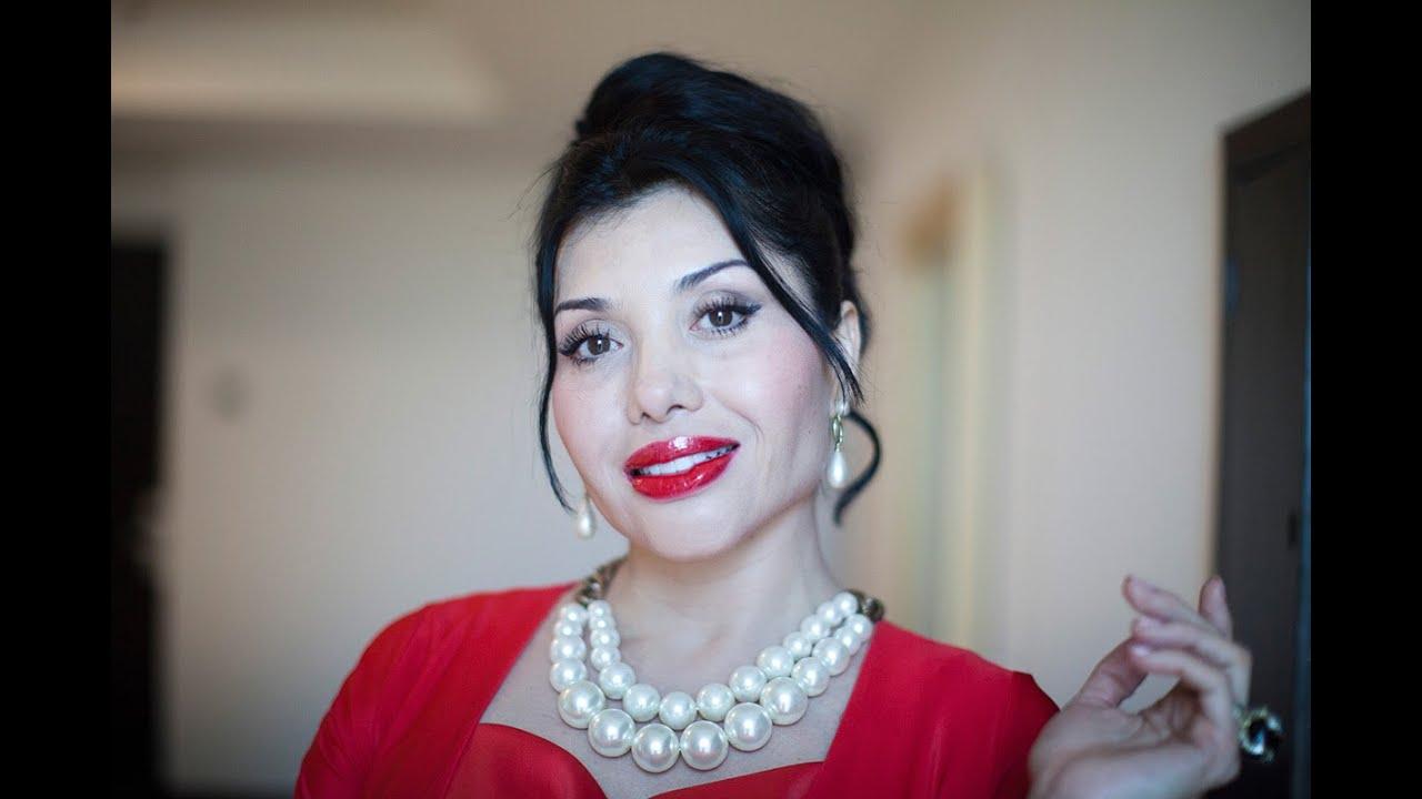 Image result for Diana Altagracia Espinoza Aguilar