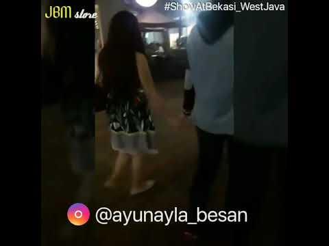 Performance TAN Teteh Ayu Nayla