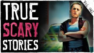 MY TIME AS A REPO MAN | 7 True Scary Horror Stories From Reddit (Vol. 41)