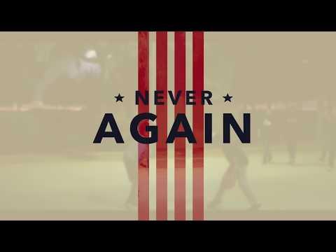 NEVER AGIAN    FULL VIDEO    GOPI RAIKOTI    BYG BYRD    CROWN RECORDS    NEW PUNJABI SONG 2018