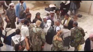 خطة عسكرية لاستعادة محافظة ذمار من مليشيا الحوثي