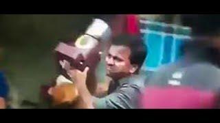 SARKAR Deleted Scenes | Thalapathy Vijay | AR Murugadoss