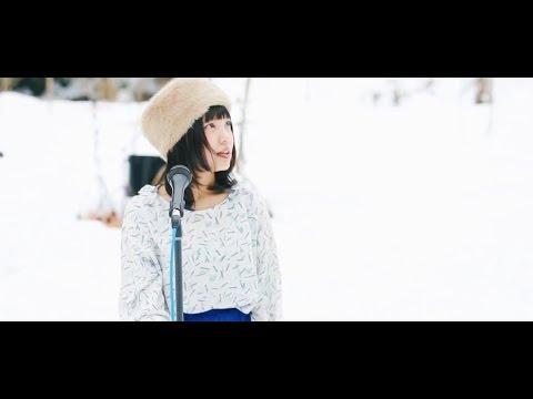 スピラ・スピカ[ex.スノーマン] 新しい私になれ(Official Music Video)