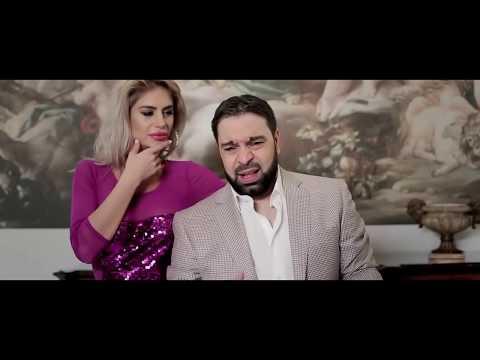 Florin Salam, Cristi Dules si Narcisa - Lasa-ma sa te sarut (Oficial video hd 2018)