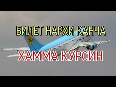 РОССИЯГА  ОДДИЙ РЕЙСЛАР ТИКЛАНДИ ☝ЛЕКИН