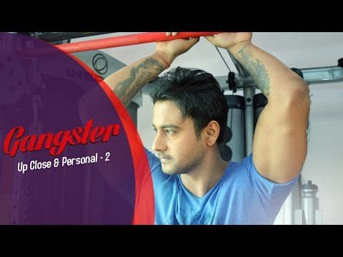 Gangster Up Close & Personal 2 | Yash | 2016