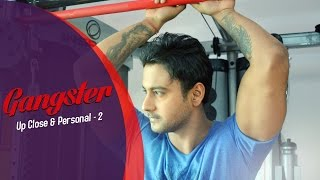 Download Video Gangster Up Close & Personal 2 | Yash | 2016 MP3 3GP MP4