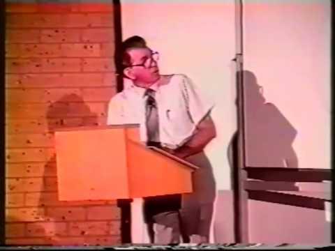 Bruce cathie lecture pt2