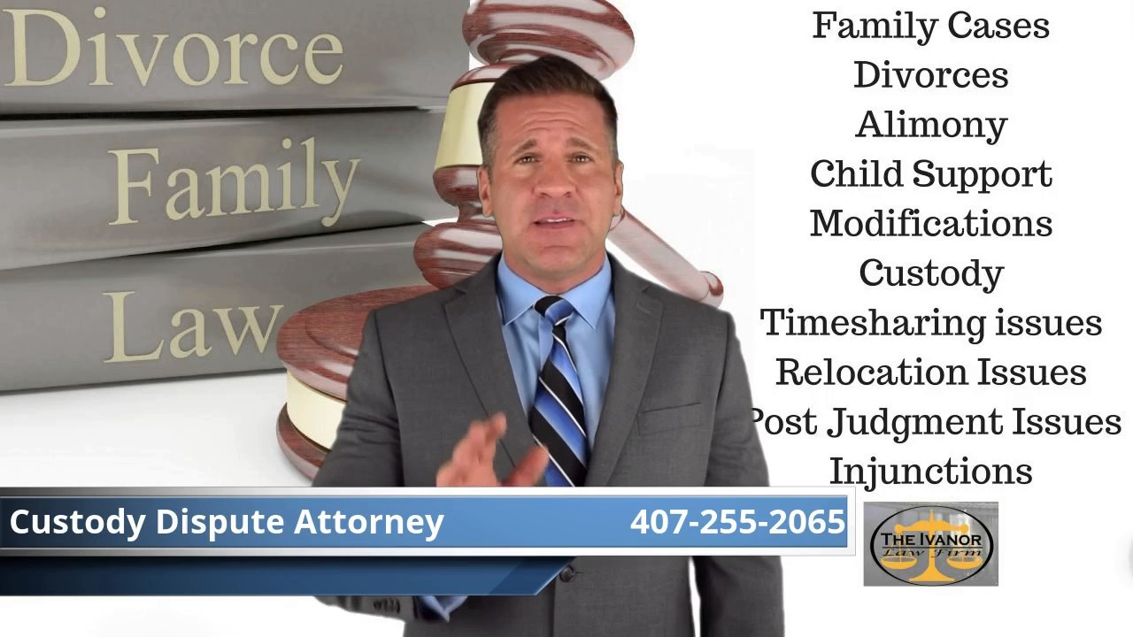 best family lawyers in my area