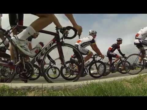 2013 Benchmark Homes Round 6 - Hell of the South & Faringdon Team Time Trial