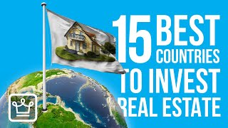 Best Countries To Invest In