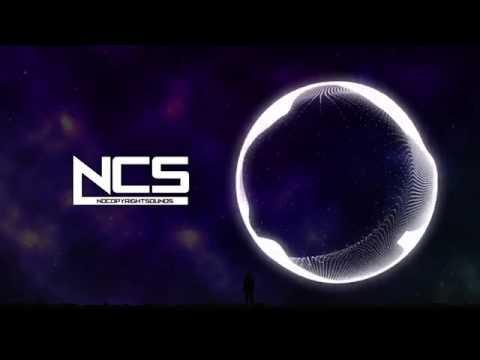 Different Heaven - Nekozilla (LFZ Remix) 【10 HOURS】