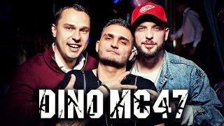 День Рождения Dino MC. Miss VklybeTv. Владелец Soho Rooms.