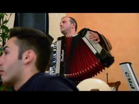 Viorel Taicuna - Ciocarlia