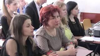 Крымский студенческий юридический форум – 25 мая 2017 г.