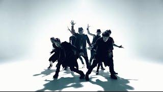 http://avex.jp/dapump/ 3年半ぶりのシングル「New Position」。プロデ...