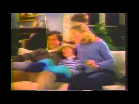 Georgia Public Television Commercial