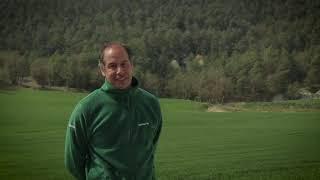 Priaxor® EC: Jaume, Superagricultor de Lleida