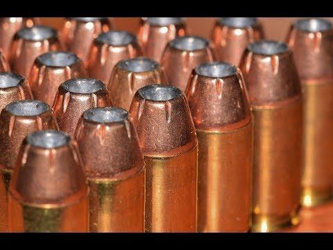 2nd Amendment in Court; Non-Expanding Self-Defense Ammunition: Gun Talk Radio  11.05.17 B