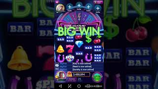 Big Fish Casino Tricks and Tips