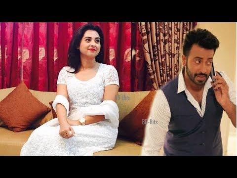 দেখুন শাকিব বুবলীর অবস্থা ! Latest hit showbiz news ! thumbnail