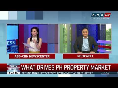 BPOs, online gaming drive property demand: KMC Savills