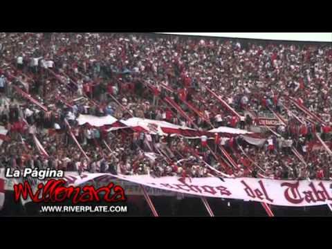 Cantitos vs Independiente