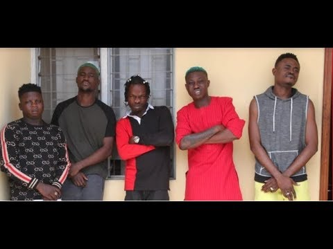 See Olamide, Oyemykke Reacts To Zlatan Ibile, Naira Marley's Arrest