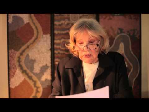 Jeanne Moreau defend les Pussy Riots