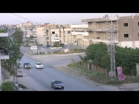 Bekaa Valley, Lebanon