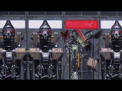 Star Wars Lore Episode CXIX - IG-88 Assassin Droids (Legends)