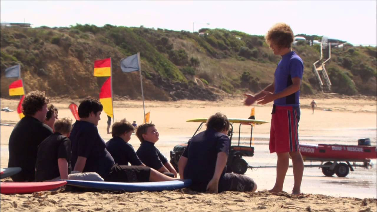 """Download Angry Boys - """"Episode 6 Trailer"""""""