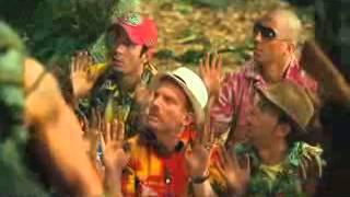 доспехи бога 3 миссия зодиак полный фильм смотреть(2013)