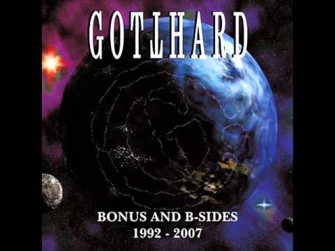 Fight for your life - GOTTHARD