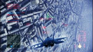 669 1 TDM White Moscow ATD 0 55849pts ACECOMBAT INFINITY