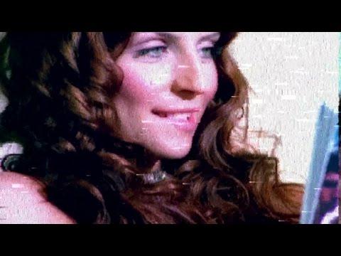 Sevda - Başımın Belası Gönlüm (Official Video)