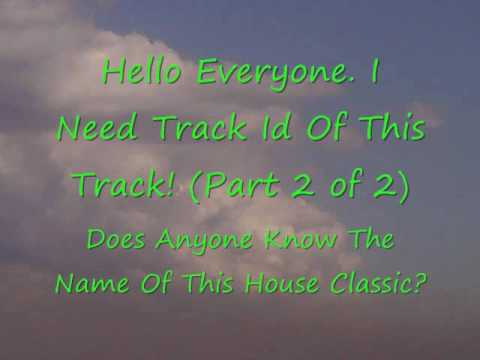 90 39 s house classics part 2 youtube for 90s house classics list